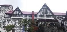 軽井沢グリーンプラザホテル