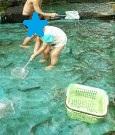 軽井沢おもちゃ王国 二日目(丸一日おもちゃ王国を満喫)