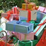 2歳男児のクリスマスプレゼント何にする?