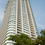 共働きの新築マンション購入 名義・ローンはどうする? 広さはどれくらい?