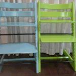 ハイハイを始めた赤ちゃん~幼児の環境づくり 自由で安全な部屋