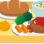 給食費の未納問題でもめるくらいなら、無料化にすれば?