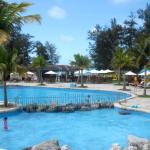 幼児連れの初沖縄旅行|お薦めホテルは?どこから申し込む?
