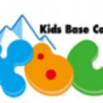 大田区民間学童|キッズベースキャンプはイベントが多い