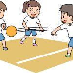 大田区民間学童|bear foot(鵜の木)は運動プログラムが充実