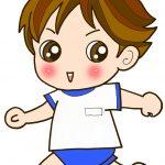 3歳児健診、今度はまさかの運動発達再検査!?