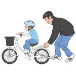 駒沢オリンピック公園(東京都世田谷区)|幼児の自転車の練習に最適
