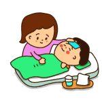 嘔吐下痢の感染防止の理想と現実…