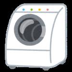 日立ドラム式洗濯機 F53エラーが解消しない 〜 修理を呼ぶ前にやるべきこと